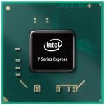 Intel pone fecha de caducidad al Socket LGA1155