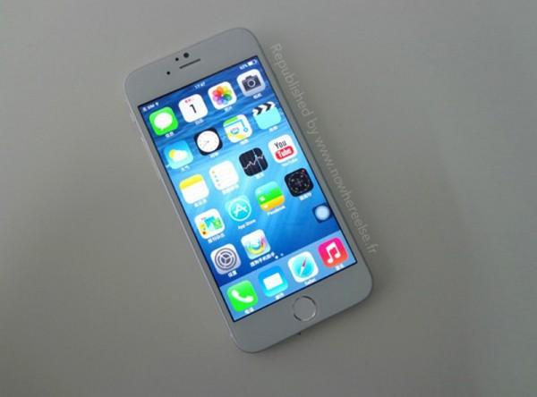 Clon iPhone 6 (1)