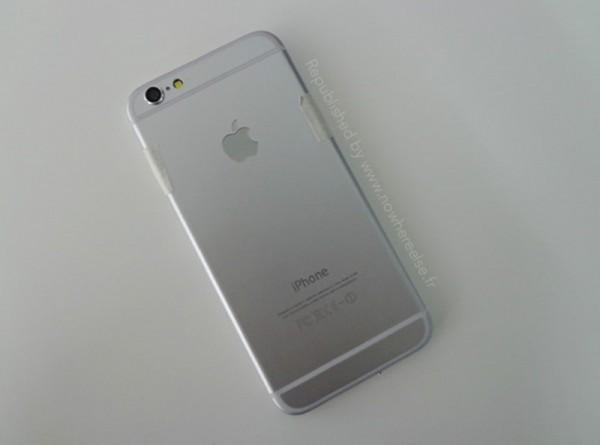 Clon iPhone 6 (2)