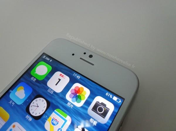 Clon iPhone 6 (3)