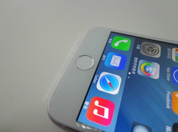Clon iPhone 6 (4)