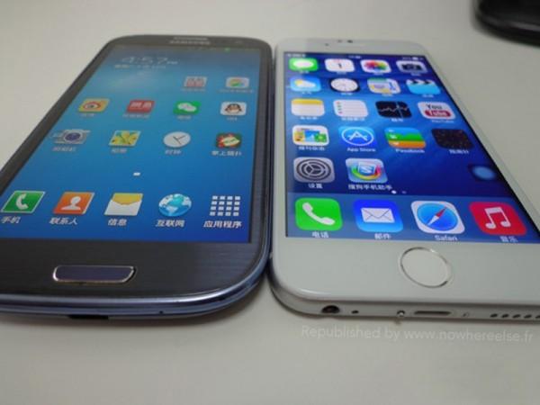 Clon iPhone 6 (6)