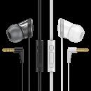 Creative Hitz MA500: Auriculares intraaurales de alto rendimiento
