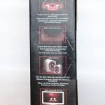 Creative Sound Blaster Z 02++ 150x150 6