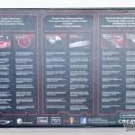 Creative Sound Blaster Z 02+ 150x150 5