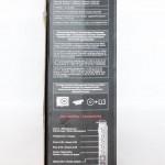 Creative Sound Blaster Z 02 150x150 4