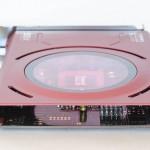 Creative Sound Blaster Z 07+ 150x150 12