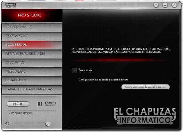 lchapuzasinformatico.com wp content uploads 2014 07 Creative Sound Blaster Z SBX Pro Studio 03 600x433 20