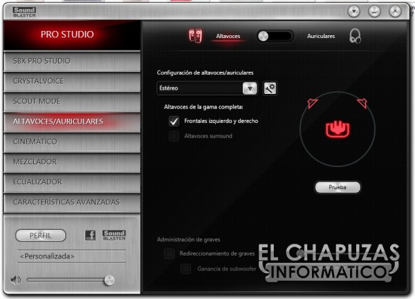 lchapuzasinformatico.com wp content uploads 2014 07 Creative Sound Blaster Z SBX Pro Studio 04 600x433 21