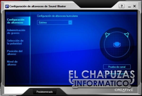 lchapuzasinformatico.com wp content uploads 2014 07 Creative Sound Blaster Z SBX Pro Studio 05 600x408 22