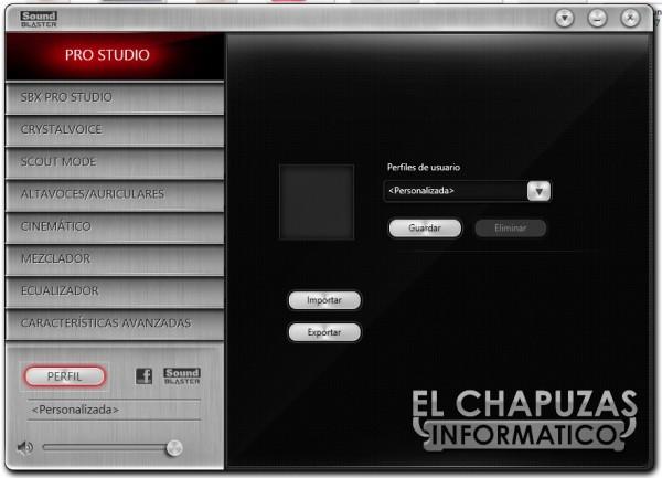 lchapuzasinformatico.com wp content uploads 2014 07 Creative Sound Blaster Z SBX Pro Studio 10 600x433 27