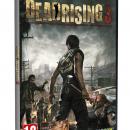 Dead Rising 3: El peor Port visto hasta la fecha para PC