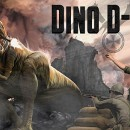 Descarga gratis Dino D-Day para Steam