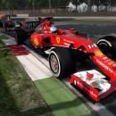 F1 2014: Vuelta rápida en Spa-Francorchamps
