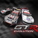 Descarga gratis GTR Evolution para Steam