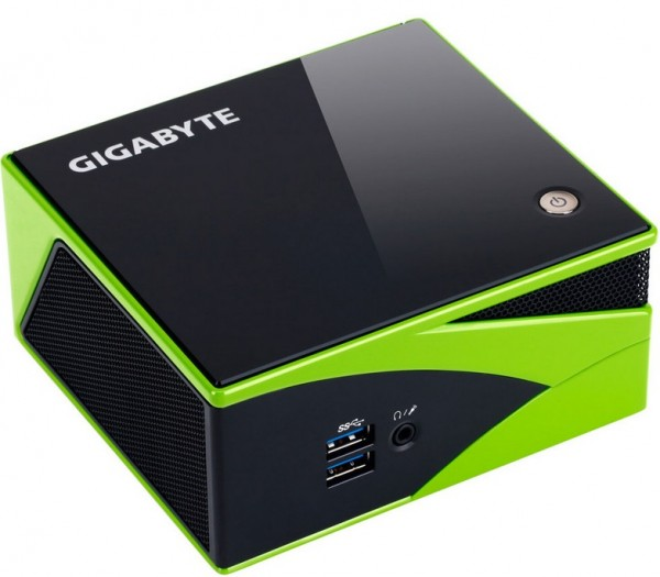 Gigabyte BRIX Gaming (GB-BXi5G-760) (1)