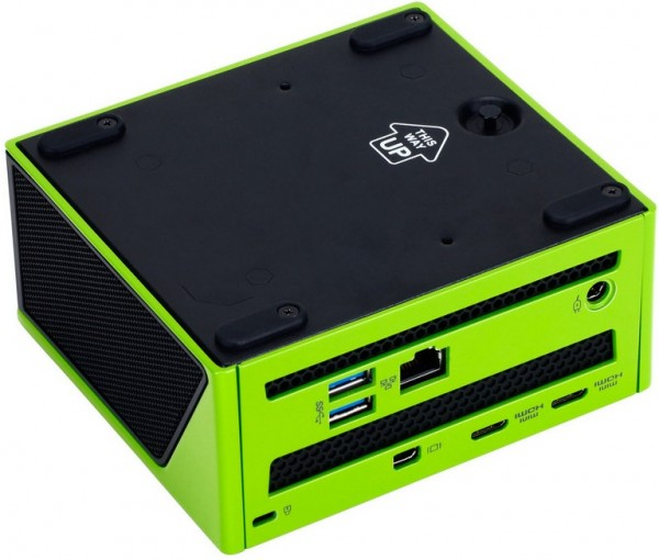 Gigabyte BRIX Gaming (GB-BXi5G-760) (3)