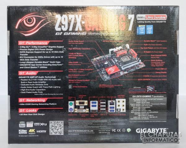 Gigabyte Z97X Gaming 7 02 600x478 1