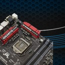 Review: Gigabyte Z97X-GAMING 7