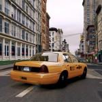 iCEnhancer avisa, mejorará gráficamente Grand Theft Auto V
