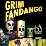 Grim Fandango Remastered ya disponible para su reserva