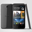 HTC One E8 y un Octa-Core Desire 616 aterrizan en la India