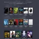 Humble Bundle: Más de 11 juegos de Square Enix por 5 euros