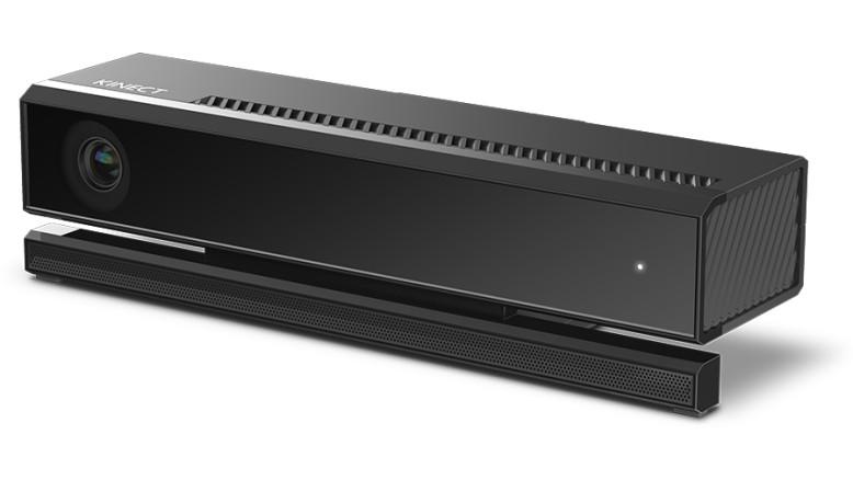 Kinect pasa a mejor vida, Microsoft cesa su producción