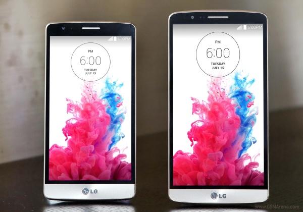 LG G3 Beat (3)