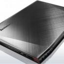 Lenovo Y50: Portátil con pantalla 4K, Core i7 y GTX 860M