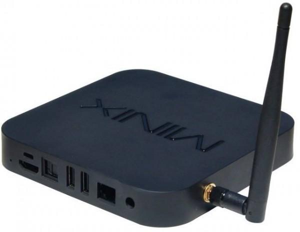 MINIX NEO X8-H (1)