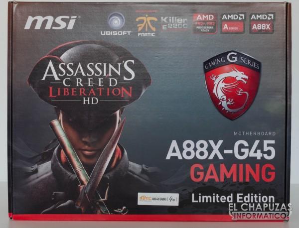 MSI A88X G45 Gaming 01 600x458 0