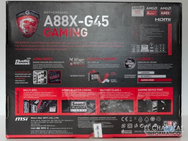 MSI A88X G45 Gaming 02 600x452 1