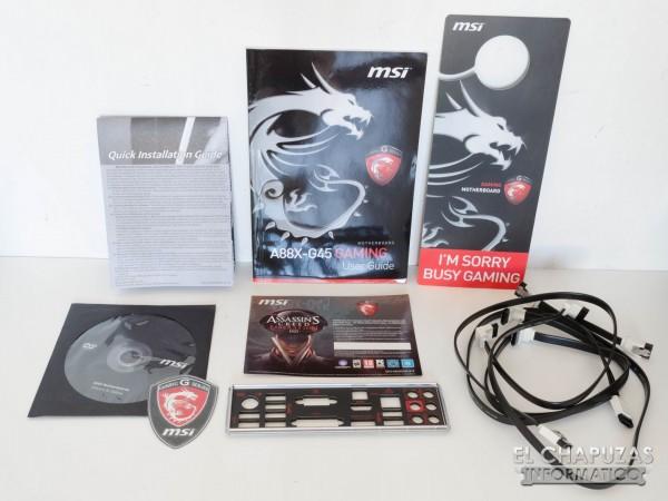 MSI A88X G45 Gaming 06 600x450 5