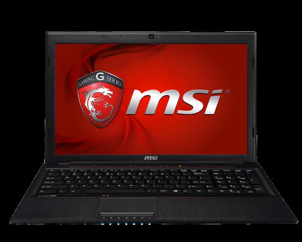 MSI GP60 2PE Oficial 600x480 1