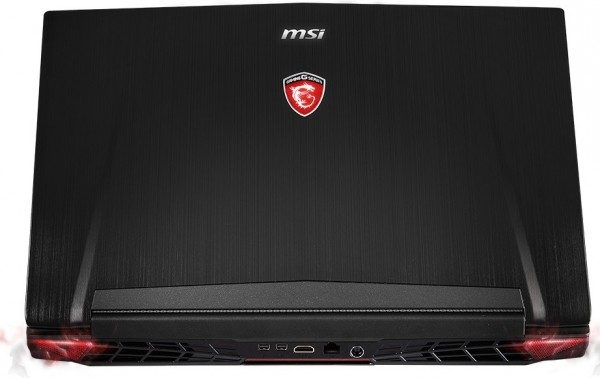 MSI GT72 Dominator Pro (3)