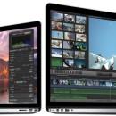 Apple actualiza sus MacBook Pro Retina Display