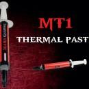Mars Gaming presenta su compuesto térmico MT1