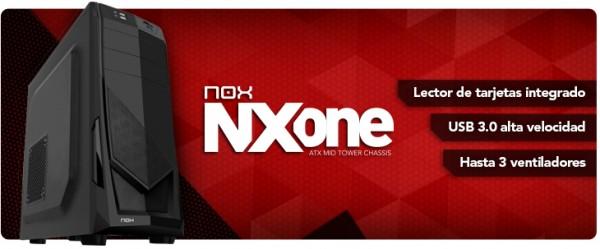 Nox NX One Oficial 600x249 1