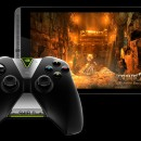 Nvidia Shield Tablet ya disponible para su reserva