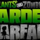 AMD Mantle en Plants vs Zombies: Garden Warfare