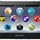 Las ventas de PlayStation Vita Slim se disparan en EEUU