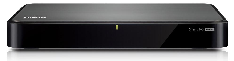 QNAP HS-251 (1)