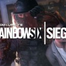 Rainbow Six Siege y sus 20 minutos de gameplay