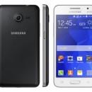 Samsung Galaxy Ace 4, Core II, y Young 2 ya tienen precio
