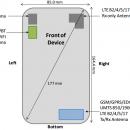 El Samsung Galaxy Mega 2 de 5.9″ está de camino