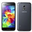 Samsung Galaxy S5 Mini oficialmente anunciado