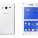 Samsung Galaxy Star Advance aterriza en la India