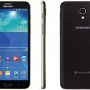 Samsung lanza la Galaxy TabQ en China