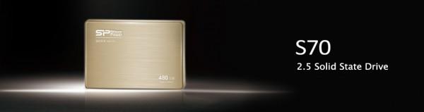 Silicon Power S70 Oficial 600x159 1